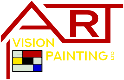 Art Vision Painting